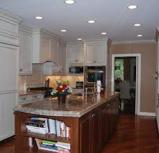 kitchen cabinet height from countertop what is the height for your granite countertop install