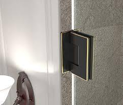 22 Inch Shower Door 24 Shower Door Frameless Womenofpower Info