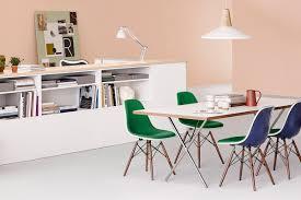Eames Fiberglass Armchair Eames Molded Fiberglass Chair Office Snapshots