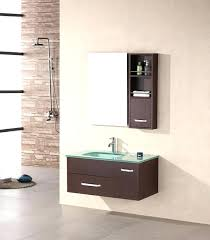 White Corner Bathroom Cabinet White Corner Bathroom Cabinet Engem Me