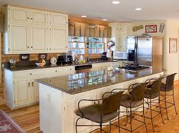 kitchenkitchen island with breakfast bar white kitchen island with