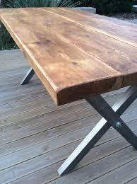 chambre implantable has table de cuisine originale ronde en plateau pour a manger newsindo co