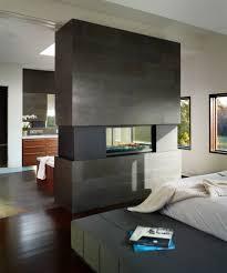 standard size of living room in meters master bedroom magnificent