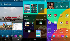htc sense 3 0 launcher apk install htc one m9 home launcher keyboard gallery player