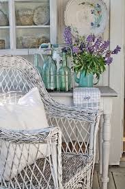 Shabby Chic Farmhouse Decor by 836 Best Shabby Chic Images On Pinterest Home Live And Crafts