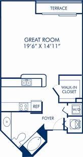 studio 1 2 u0026 3 bedroom apartments in fort lauderdale fl