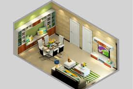 kitchen and dining room layout ideas 30 living room layout kitchen dinning room open concept kitchen