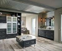 kitchen craft cabinet doors bifold kitchen cabinet doors casual open kitchen design by kitchen