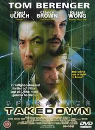 film hacker lucu film hacker 2 takedown we are anonymous indonesia