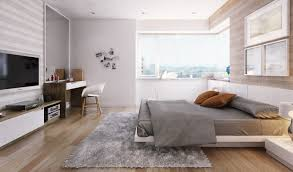 bedroompersonable awesome bedroom designs aida homes tour modern