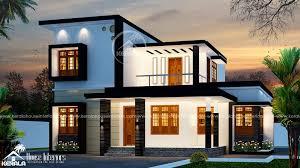 interior designers in kerala for home kerala house interiors kerala home designs kerala interiors
