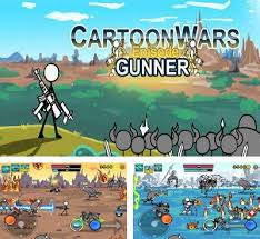 download stickman games summer full version apk stickman games for android 2 3 6 free download mob org page 6