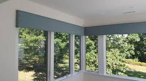 Cornice Window Treatments Window Treatment Store Peabody Ma Landry Home Decorating