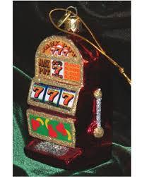 high payout slot machine glass personalized