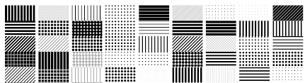 css pattern generator base64 6 clever svg pattern generators for your next design sitepoint