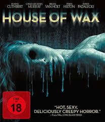 Movies Bad Mergentheim House Of Wax Dvd Blu Ray Oder Vod Leihen Videobuster De