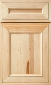 Thomasville Cabinets Price List by Thomasville Cabinetry Products
