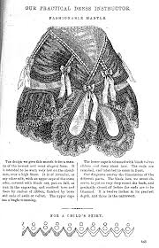 godey s s book 1850 greenberg godey s s book fashion practical dress instructor