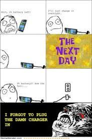 Rage Meme Comic - in an exam memes rage comics and meme comics