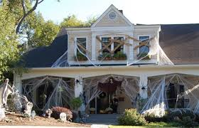 Halloween Outdoor Decorations For Cheap by Best Halloween Decorations Halloween Party Decorations Cheap