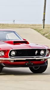 galaxy mustang 1969 ford mustang wallpapers group 76