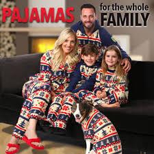 onesie pajamas matching onesies family