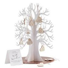 Wedding Wishes Guest Book Best Wedding Wishes Guest Book Products On Wanelo