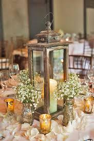 lantern centerpiece best 25 lantern wedding centerpieces ideas on lantern