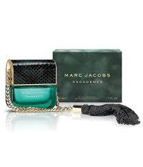Dillards Sales Associate Job Description Marc Jacobs Decadence Eau De Parfum Spray Dillards