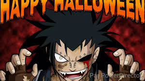 happy halloween fairy tail youtube