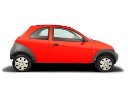 ford ka 2002 2008 1 3 starter motor replacement haynes