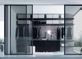 sliding door cabinets kitchen monsterlune