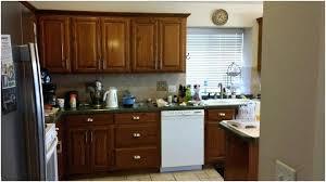 used kitchen cabinets okc kitchen cabinets okc gfinance club