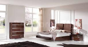 Contemporary Modern Bedroom Furniture Modern Bedroom Sets Beds Nightstands Dressers Wardrobes