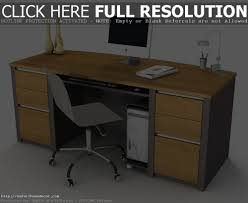 Minimal Computer Desk by Office Computer Desks Office Computer Desks K Ffas Co Office Desk