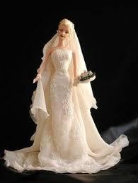 1368 best барби и другие свадьба images on pinterest bride