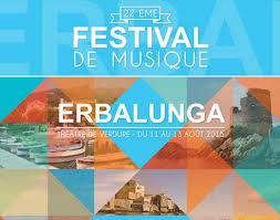 chambre d hote erbalunga 29 festival de musique d erbalunga corsevent