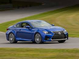 lexus rcf with turbo lexus rc f first drive pistonheads