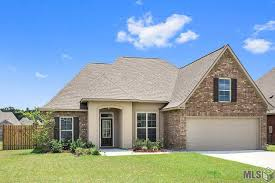 Dsld Homes Floor Plans by 16224 Wishing Stone Dr Prairieville La 70769 Mls 2015010656