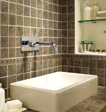bathroom countertop ideas bathroom countertops ideas bathroom counter made of tumbled
