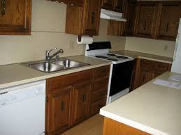 How To Clean Laminate Cabinets Heardmont History The Kitchen Welcome To Heardmont