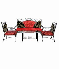 Best Online Furniture Stores India Online Get Cheap Outdoor Corner Sofa Aliexpress Com Alibaba