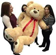 valentines bears i you more than chocolate valentines day heart teddy