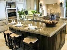 granite top kitchen islands kitchen island table with granite top estate directories