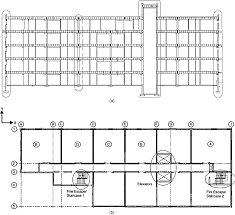 predicting the fundamental period of light frame wood buildings
