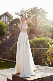 casual chagne wedding dresses awesome casual chagne wedding dresses 89 on wedding guest