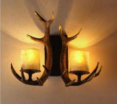 online get cheap antler mounts aliexpress com alibaba group