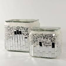 Silver Vase Wholesale Best 25 Wholesale Vases Ideas On Pinterest Wedding Wholesale