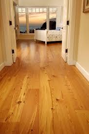 Laminate Flooring Companies Best 25 Heart Pine Flooring Ideas On Pinterest Floor Stain