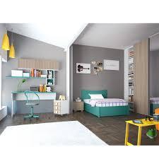 Camerette Ikea Catalogo by Illuminazione Cameretta Ikea Ispirazione Design Casa